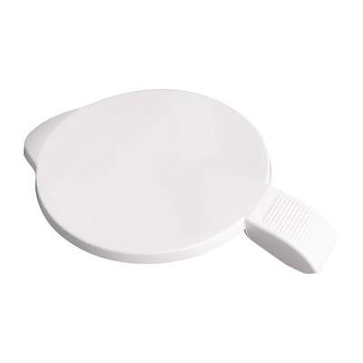 Tapa blanca para jarra de 0.9L Kristallon j906