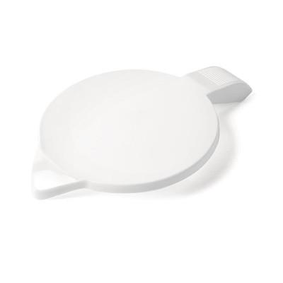 Tapa blanca para jarra de 1.4L Kristallon j908