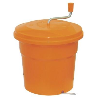Centrifugadora de ensaladas Dynamic 20L ce885