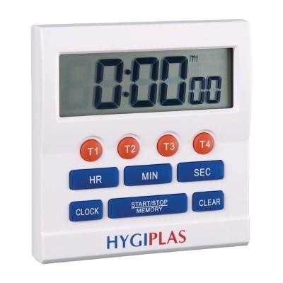 Cronometro digital Hygiplas cf916