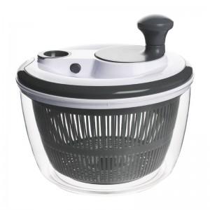 Centrifugadora de ensalada Vogue cn492