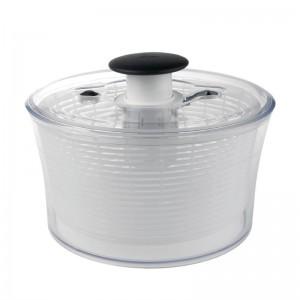 Centrifugadora ensaladas 2.8L OXO gg058