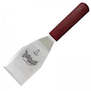 Espatula Mercer Culinary Hells Handle de uso intensivo mango tacto frio gg734