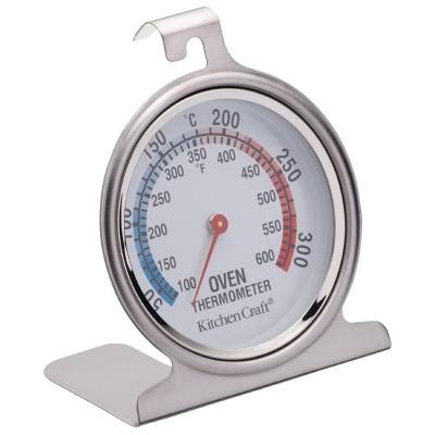Termometro de horno j205