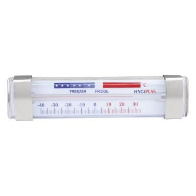 Termometro para refrigerador y congelador Hygiplas j210