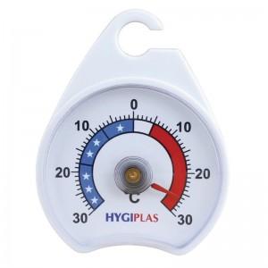 Termometro de agujas Hygiplas j226
