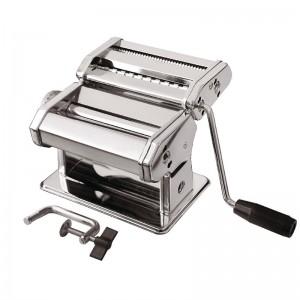 Maquina de Pasta Vogue j578