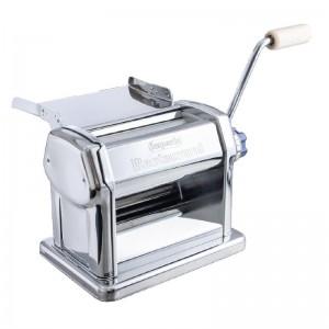 Maquina de pasta Imperia k581