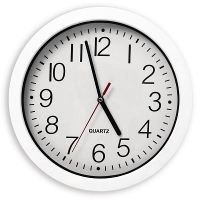 Reloj de cocina Vogue k978
