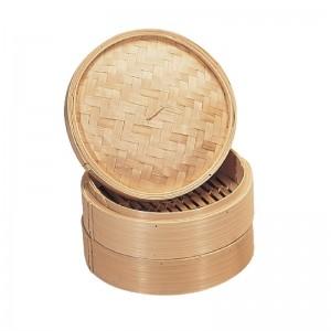Vaporera Bamboo 200mm Vogue k303