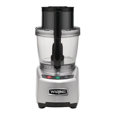 Procesador de alimentos Waring - 3.8Ltr gg560