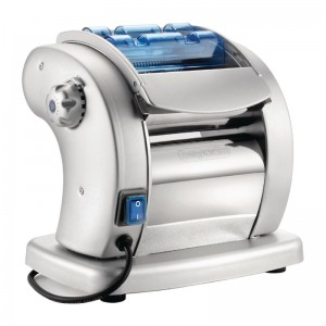 Maquina electrica para pasta Imperia Pasta Presto hc547