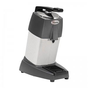 Exprimidor automatico Santos k273