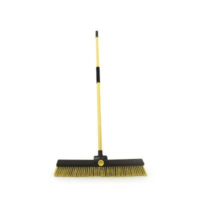 Cepillo de suelo de uso intensivo ck510