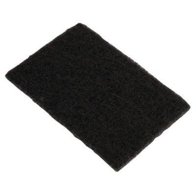 Sistema de limpieza para planchas x10 esponjas f962