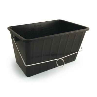 Cubo de agua de uso intensivo gg972