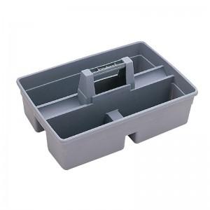 Caja de transporte l382