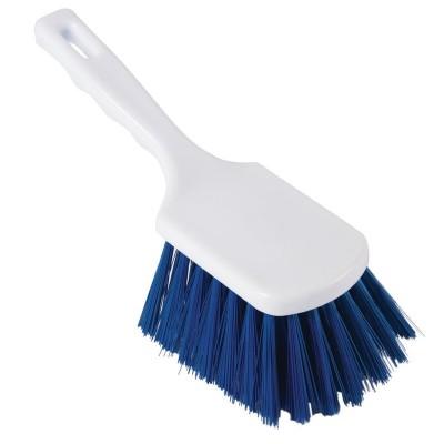 Cepillo de mano Azul l718