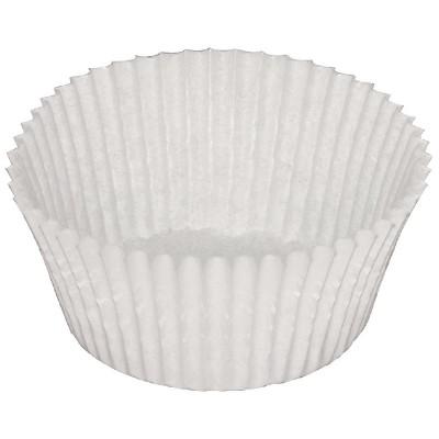 Moldes de papel 45()mm. 1000 ud. ce995