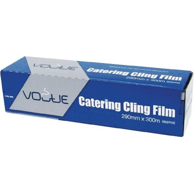Film Vogue 290mm x 300m cf350