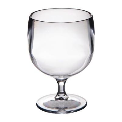 Copa vino Roltex plastico sin BPA 220ml da898