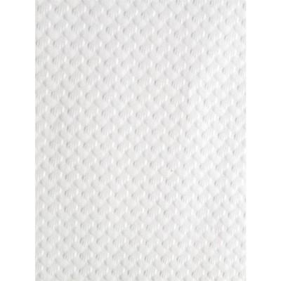 Mantel individual de papel Blanco Mate. 1000 ud. dp193