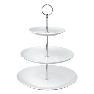Pedestal para tarta Olympia gg881