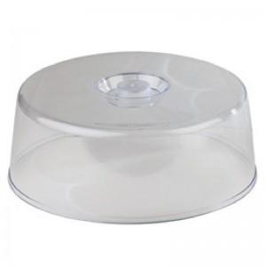 Tapa para soporte para tartas giratorio u263