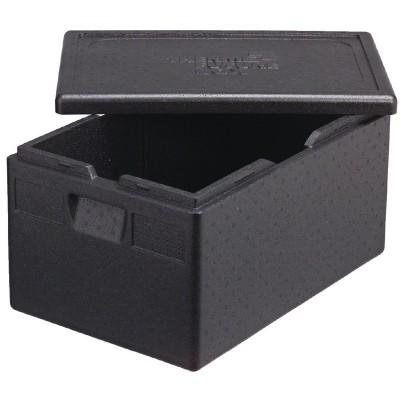 Caja Thermobox 39L dl987