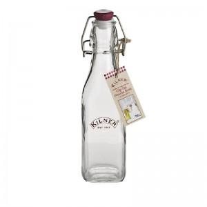 Botella clip Kilner 250ml gg789