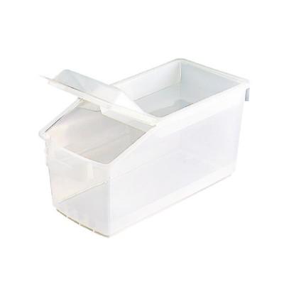 Dispensador y recipiente para ingredientes 14L Araven j225