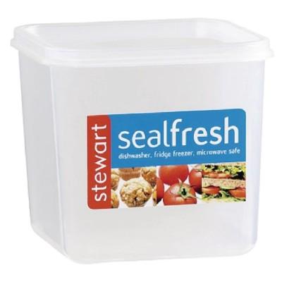 Contenedor de postres Seal Fresh k464