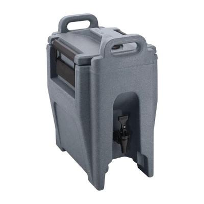 Dispensador de bebidas Cambro Cam- 11.5Ltr t434