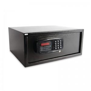 Caja fuerte para portatil Bolero cf129