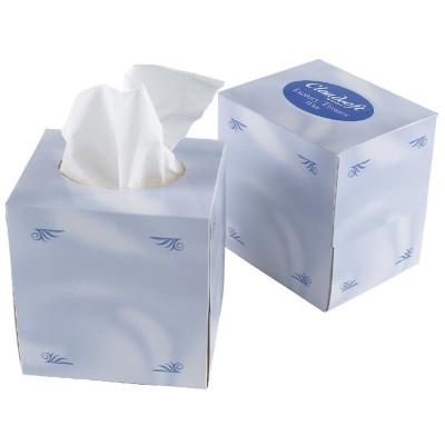 Paquete de pañuelos de papel. 24 ud. cf204