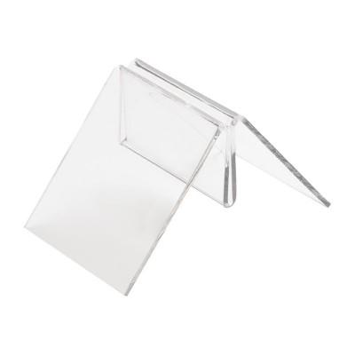 Porta-tarjetas de plastico T cc443