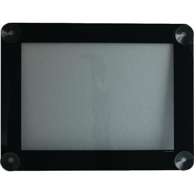 Expositor de menu ventana A4 Securit ce433