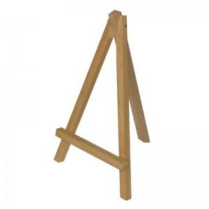 Caballete de madera Olympia gf317