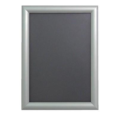 Marcos de aluminio A3 u798