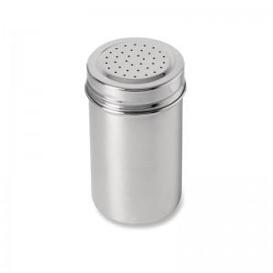 Azucarero Schneider agujero pequeño 128(Al) x 68()mm cs713