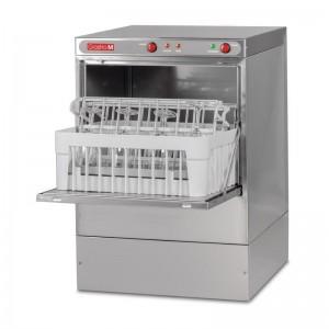 Lavavasos Gastro M Barline 40 gs028