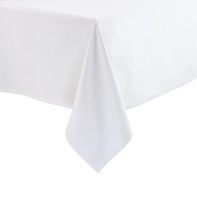 Mantel blanco Mitre Essentials Occasions 1150 x 1150mm gw429