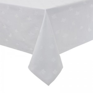 Mantel Mitre Luxury Luxor blanco 1350 x 1780mm gw445