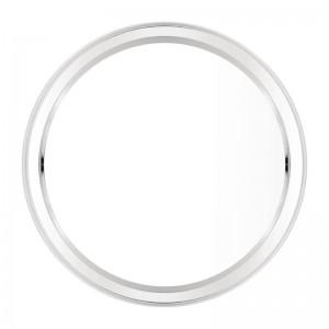 Bandeja de servir circular 305mm j828