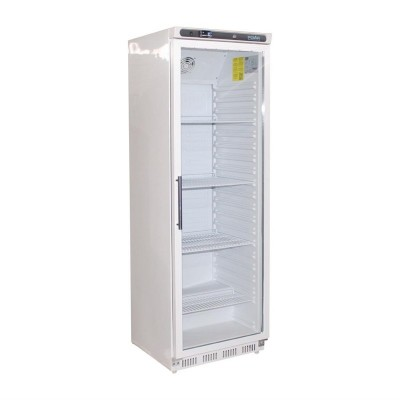 Refrigerador expositor 400L Polar cd087