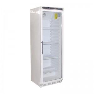 Refrigerador expositor 400L Polar cd087