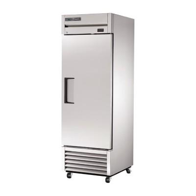 Armario frigorifico True acero inoxidable - 580Ltr T-23-HC cc224