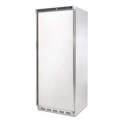 Refrigerador 1 puerta 600L Polar cd084