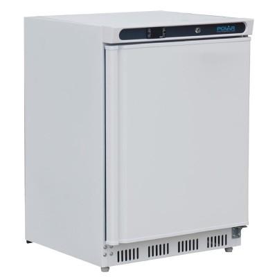 Frigorifico bajo mostrador Polar 150L cd610