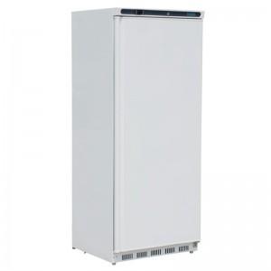 Refrigerador 1 puerta blanco Polar 600L cd614